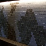 Basment Bar Tile